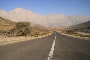 4.del na poti na Sončevo goro Large 300x200 - Oman - V znamenju Khandžarja in kadila (4. del)