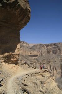 4.del veliki omanski kanjon Large e1443440048641 200x300 - Oman - V znamenju Khandžarja in kadila (4. del)