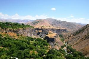 Armenija-pokrajina