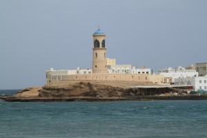 7.del kraj Sinbada pomorščaka 300x200 - Oman - V znamenju Khandžarja in kadila (7. del)