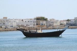 7.del obmorski Sur 300x200 - Oman - V znamenju Khandžarja in kadila (7. del)