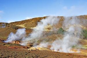 Islandija-vulkanska pokrajina (4)