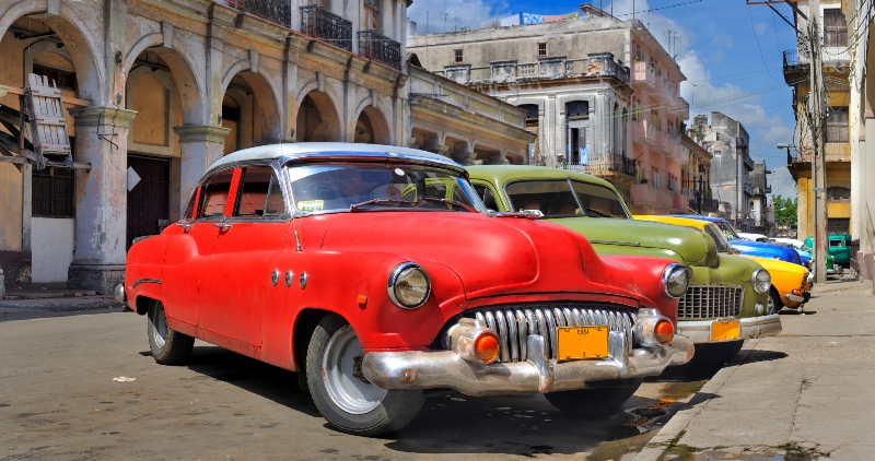kuba-avtomobili