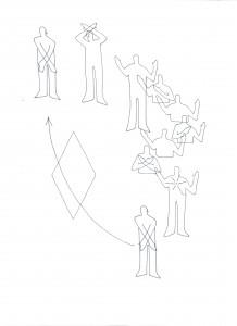 Slika za članek Iž 1 218x300 - Dotik Gaje in njenih življenjskih sil