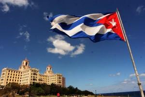 Kuba2 300x200 - Prilagajanje na kubanski ritem
