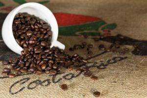 kava 300x201 - 9 razlogov za potovanje v Nikaragvo, Kostariko in Panamo