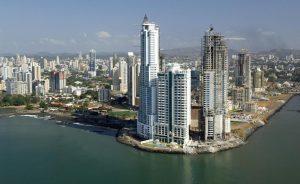 panama4 300x184 - 9 razlogov za potovanje v Nikaragvo, Kostariko in Panamo