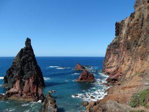 Madeira 124 300x225 - Vtisi iz poletnih potovanj