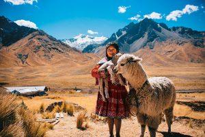 Južna Amerika 2 300x200 - Južna Amerika – poezija narave in strast do življenja
