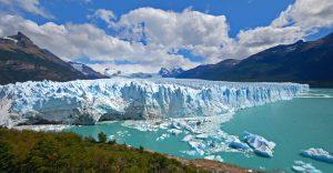 Patagonija 300x156 - Južna Amerika – poezija narave in strast do življenja