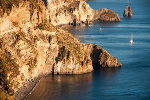 sicilija-eolski-otoki