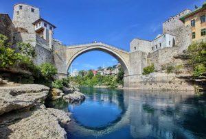 Bosna-Mostar-stari-most