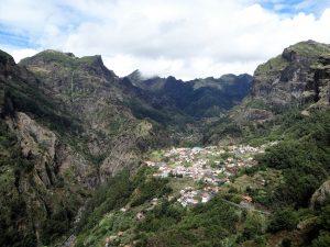 3-nunska-dolina