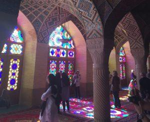 Iran 5 300x245 - Vtisi potnikov iz oktobrskih potovanj