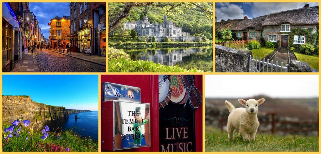 2017 02 232 1024x493 - 10 razlogov zakaj potovati na Irsko?