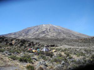 Tanzanija-Kilimanjaro-baza