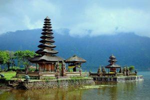 Bali 300x200 - Vtisi potnikov poletnih potovanj