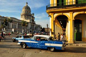 Kuba1 1 300x199 - Vtisi potnikov poletnih potovanj