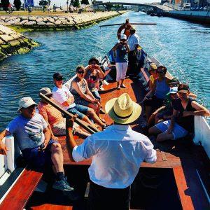 Portugalska 2 300x300 - Vtisi potnikov poletnih potovanj