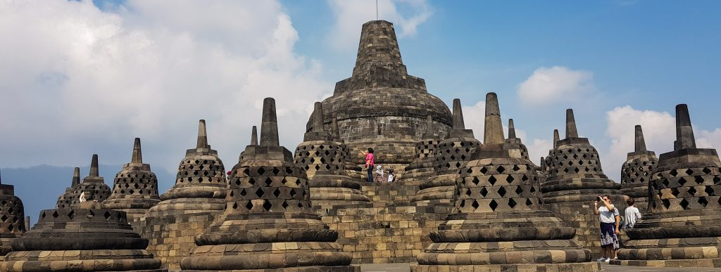 Fotka1 1024x387 - Oskarjeva Indonezija 2018