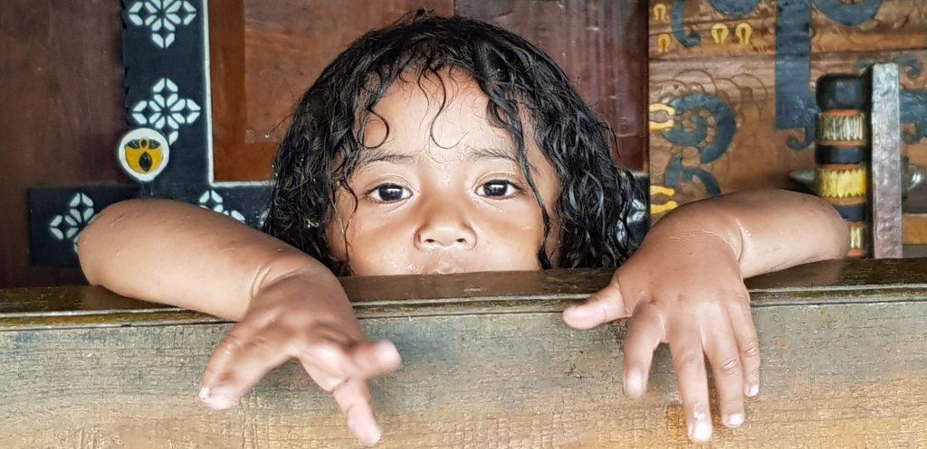 fotka6 1024x497 - Oskarjeva Indonezija 2018