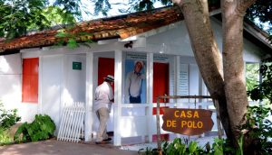 Muzej Polo Montanez