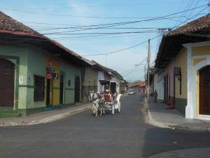 3b 300x225 - Zakaj v Nikaragvo, Kostariko in Panamo?