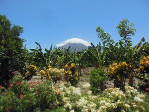 4a 300x225 - Zakaj v Nikaragvo, Kostariko in Panamo?