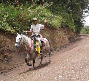 6aa 300x272 - Zakaj v Nikaragvo, Kostariko in Panamo?