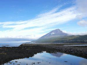 Azori- Pico