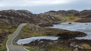 Golden-Road-Harris