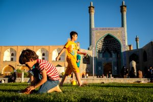 Klasični Iran 1 300x200 - Vtisi potnikov