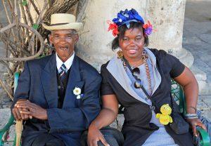 Kuba-Havna-domačina